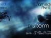 4-3-fly-frequence-club-dj-storm-avril-2015