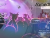 fly-frequence-club-guest-juin-fdlm-2015