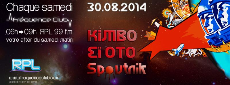 30082014_spoutnik-flyer_