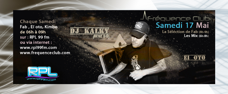 couverturefrequence-club-site-rpl-960-x400-mai-2014-kalky