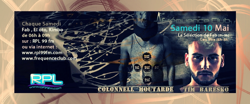 couverturefrequence-club-site-rpl-960-x400-mai-2014-rt