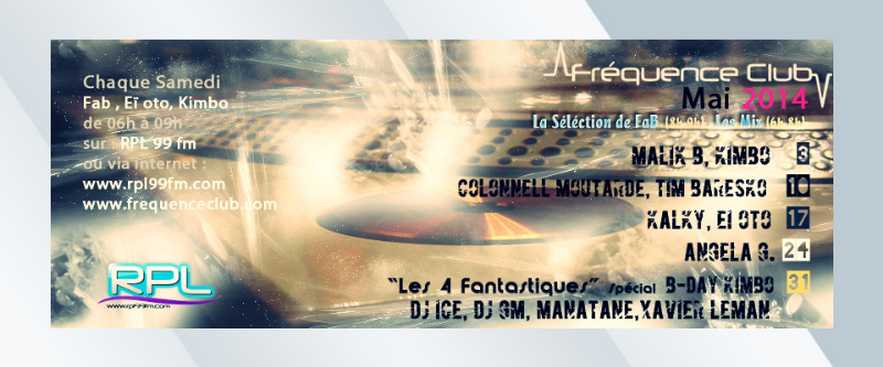couverturefrequence-club-site-rpl-960-x400-mai2014