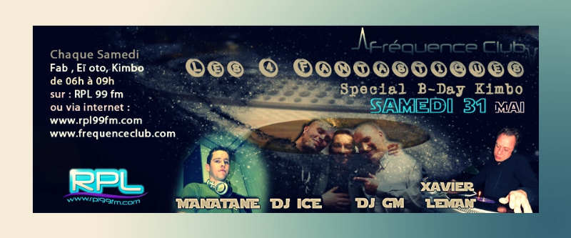 couverturefrequence-club-site-rpl-960-x400mai-2014-bday-rt