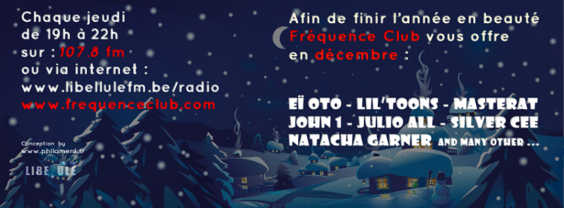 frequenceclub decembre2