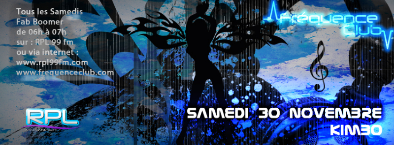 fly-frequence-club-novembre-kimbo13