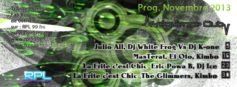 fly-frequence-club novembre