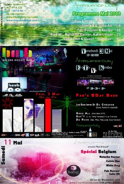 fly-programme-mai-2013_0