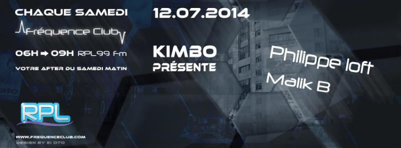 frequence-club-12-juillet-2014malikbphilippeloft