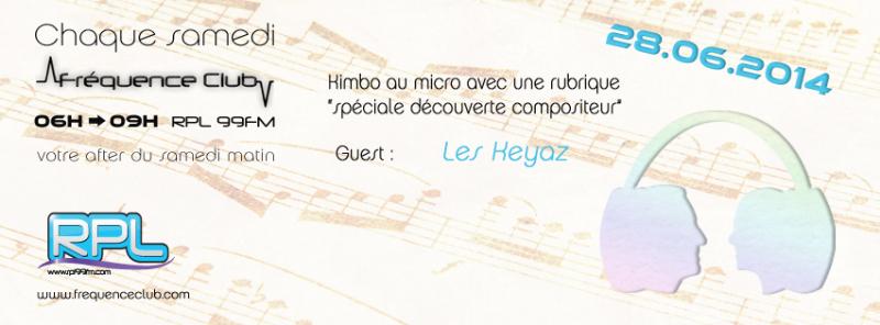 frequence-club-keyaz-juin-2014