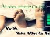 frequence-club  RPL 99fm