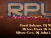 fly-frequence-club-juillet RPL