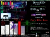 fly-programme-mai-2013