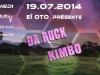 frequence-club-19-juillet-2014daruckkimbo