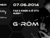 frequence-club-g-rom-juin-2014
