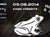 frequence-club-whitefrog09-aout-2014