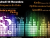 s-club-flyer-28-novembre-opthea-kimbo-spoutnik