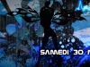 11-fly-frequence-club-novembre-kimbo13