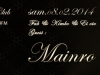2-frequence-club-main-ro-fevrier-2014
