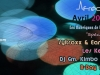 4-frequence-club-avril-2014