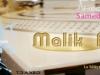 5-1-frequence-club-mai-2014-malik-brt
