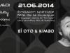 6-4-frequence-club-kimbo-et-ei-oto-21-juin-2014