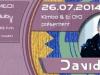 7-4-26-07-2014-david-asko