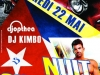 kimbo-s-club-22mai-15