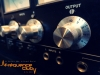 Frequence Club - 99 FM