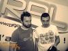 Ei Oto & David Asko - 48rt