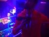 kimbo club s - 28 rue de wazemmes - lille