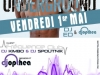 Frequence club on air  S club