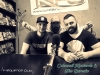 Colonnell Moutarde & Tim Baresko - 89rt
