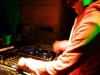 kimbo-so-whappy-festival-2014-1